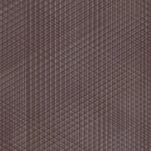 Interface Drawn Lines Amethyst 25cm x 100cm Luxury Vinyl Tile LVT 2.5m2
