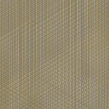Interface Drawn Lines Topaz 25cm x 100cm Luxury Vinyl Tile LVT 2.5m2