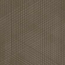 Interface Drawn Lines Bronze 25cm x 100cm Luxury Vinyl Tile LVT 2.5m2