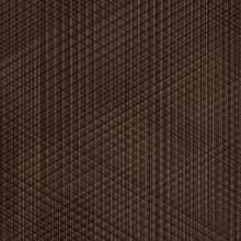 Interface Drawn Lines Smokey Quartz 25cm x 100cm Luxury Vinyl Tile LVT 2.5m2