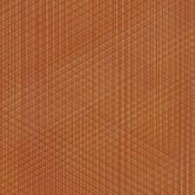 Interface Drawn Lines Amber 25cm x 100cm Luxury Vinyl Tile LVT 2.5m2