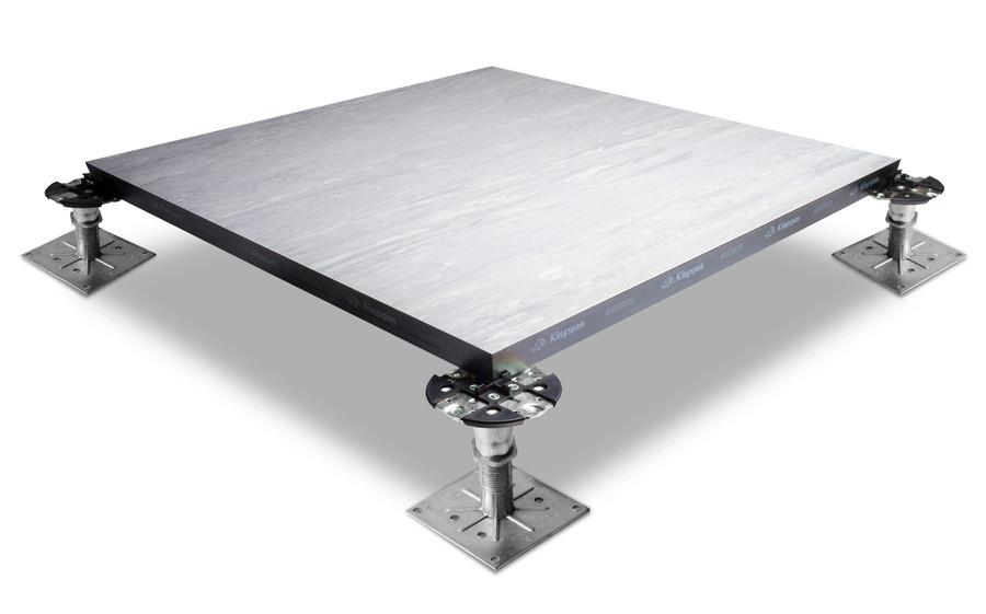 Kingspan Fdeb Psa Heavy Grade Panel C W Polyflor Sd 5030