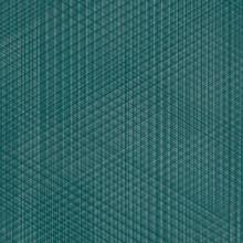 Interface Drawn Lines Aquamarine 25cm x 100cm Luxury Vinyl Tile LVT 2.5m2