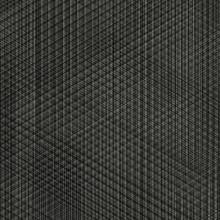 Interface Drawn Lines Onyx 25cm x 100cm Luxury Vinyl Tile LVT 2.5m2