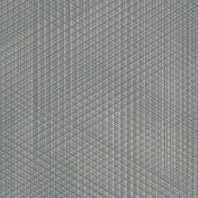 Interface Drawn Lines Silver 25cm x 100cm Luxury Vinyl Tile LVT 2.5m2