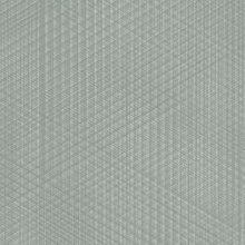 Interface Drawn Lines Diamond 25cm x 100cm Luxury Vinyl Tile LVT 2.5m2