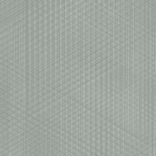 Interface Drawn Lines Diamond 25cm x 100cm Luxury Vinyl Tile LVT 2.5m2