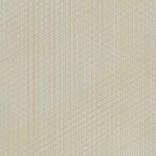 Interface Drawn Lines Opal 25cm x 100cm Luxury Vinyl Tile LVT 2.5m2