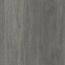 Interface Studio Set Pewter 25cm x 100cm Luxury Vinyl Tile LVT 2.5m2