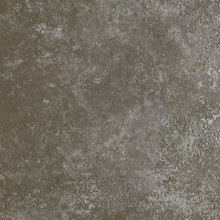 Interface Boundary Metallics Morning Mist 25cm x 100cm Luxury Vinyl Tile LVT 2.5m2