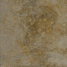 Interface Boundary Metallics Daylight 25cm x 100cm Luxury Vinyl Tile LVT 2.5m2