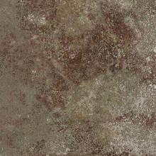 Interface Boundary Metallics Fawn 25cm x 100cm Luxury Vinyl Tile LVT 2.5m2