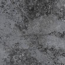 Interface Boundary Metallics Eclipse 25cm x 100cm Luxury Vinyl Tile LVT 2.5m2
