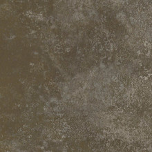 Interface Boundary Metallics Desert Shadow 25cm x 100cm Luxury Vinyl Tile LVT 2.5m2