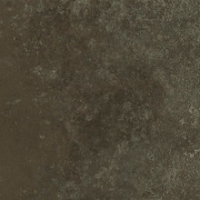 Interface Boundary Metallics Evening Dusk 25cm x 100cm Luxury Vinyl Tile LVT 2.5m2
