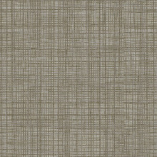 Interface Native Fabric Flax 50x50cm Luxury Vinyl Tile LVT 2.5m2