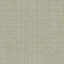 Interface Native Fabric Seagrass 50x50cm Luxury Vinyl Tile LVT 2.5m2