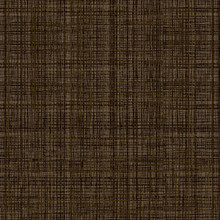 Interface Native Fabric Tatami 50x50cm Luxury Vinyl Tile LVT 2.5m2