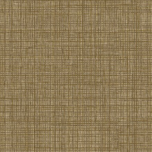 Interface Native Fabric Straw 50x50cm Luxury Vinyl Tile LVT 2.5m2