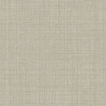 Interface Native Fabric Linen 50x50cm Luxury Vinyl Tile LVT 2.5m2