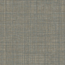 Interface Native Fabric Twine 50x50cm Luxury Vinyl Tile LVT 2.5m2