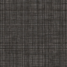 Interface Native Fabric Mulberry 50x50cm Luxury Vinyl Tile LVT 2.5m2