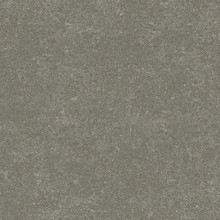 Interface Look Both Ways - Walk Of Life Cool Ash 50x50cm Luxury Vinyl Tile LVT 2.5m2