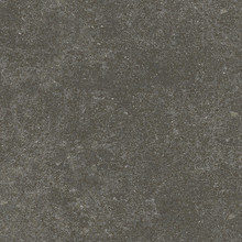 Interface Look Both Ways - Walk Of Life Carbon 50x50cm Luxury Vinyl Tile LVT 2.5m2