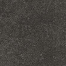 Interface Look Both Ways - Walk Of Life Charcoal 50x50cm Luxury Vinyl Tile LVT 2.5m2