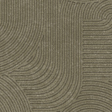Interface Look Both Ways - Walk About Warm Ash 50x50cm Luxury Vinyl Tile LVT 2.5m2