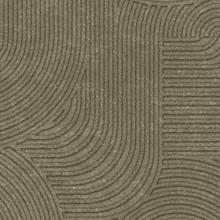 Interface Look Both Ways - Walk About Warm Ash 50x50cm Luxury Vinyl Tile LVT 2.5m2