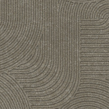Interface Look Both Ways - Walk About Pumice 50x50cm Luxury Vinyl Tile LVT 2.5m2