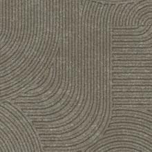Interface Look Both Ways - Walk About Pumice 50x50cm Luxury Vinyl Tile LVT 2.5m2