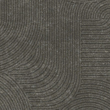 Interface Look Both Ways - Walk About Carbon 50x50cm Luxury Vinyl Tile LVT 2.5m2