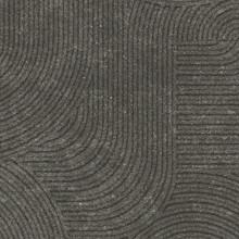 Interface Look Both Ways - Walk About Carbon 50x50cm Luxury Vinyl Tile LVT 2.5m2