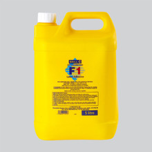Styccobond F1 Rubber Latex Adhesive 5 Litre