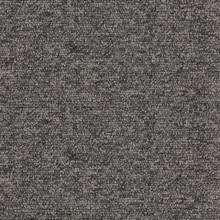 A138-9955