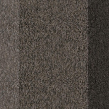 Desso Stratos Blocks - B365-2922 - Solution Dyed Tufted Loop Pile - Heavy Contract / Commercial Use - 20 Tiles per box / 5m2