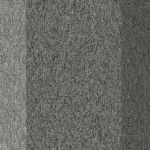 Desso Stratos Blocks - B365-9945 - Solution Dyed Tufted Loop Pile - Heavy Contract / Commercial Use - 20 Tiles per box / 5m2