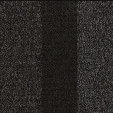 Desso Stratos Blocks - B365-9980 - Solution Dyed Tufted Loop Pile - Heavy Contract / Commercial Use - 20 Tiles per box / 5m2