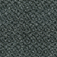 Desso Protect A076-9021 - 4 m2 Box / 16 Tiles - Tufted Cut-Pile Commercial Contract Carpet tiles 500 mm x 500 mm