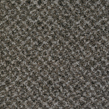 Desso Protect A076-2922 - 4 m2 Box / 16 Tiles - Tufted Cut-Pile Commercial Contract Carpet tiles 500 mm x 500 mm