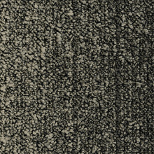 Desso Fuse B755-9094 - 5 m2 Box / 20 Tiles - Commercial Contract Carpet tiles 500 mm x 500 mm