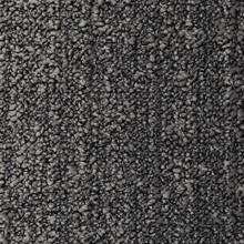 Desso Fuse B755-9965 - 5 m2 Box / 20 Tiles - Commercial Contract Carpet tiles 500 mm x 500 mm