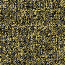 Desso Tweed B529-6218 - 5 m2 Box / 20 Tiles - Tufted Structured Loop Pile Commercial Contract Carpet tiles 500 mm x 500 mm