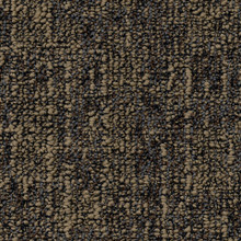 Desso Tweed B529-2922 - 5 m2 Box / 20 Tiles - Tufted Structured Loop Pile Commercial Contract Carpet tiles 500 mm x 500 mm