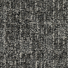 Desso Tweed B529-2924 - 5 m2 Box / 20 Tiles - Tufted Structured Loop Pile Commercial Contract Carpet tiles 500 mm x 500 mm