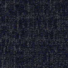 Desso Tweed B529-3831 - 5 m2 Box / 20 Tiles - Tufted Structured Loop Pile Commercial Contract Carpet tiles 500 mm x 500 mm