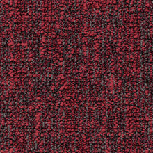 Desso Tweed B529-4321 - 5 m2 Box / 20 Tiles - Tufted Structured Loop Pile Commercial Contract Carpet tiles 500 mm x 500 mm