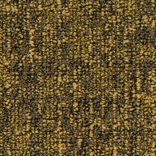 Desso Tweed B529-6021 - 5 m2 Box / 20 Tiles - Tufted Structured Loop Pile Commercial Contract Carpet tiles 500 mm x 500 mm